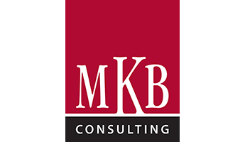 MKB_Consulting_k.png